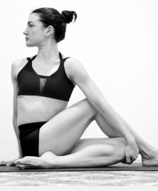 centre hot yoga ivry - paris - cours de yoga